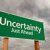 Strategies for Surviving and Growing in uncertain times